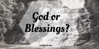 God orBlessings-